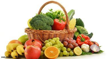 buah-sayur130703b.jpg