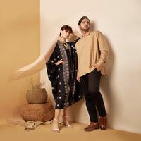 15 desainer Indonesia hadirkan koleksi eksklusif di Central Department Store