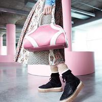 Prada. (Foto: instagram.com/Prada)