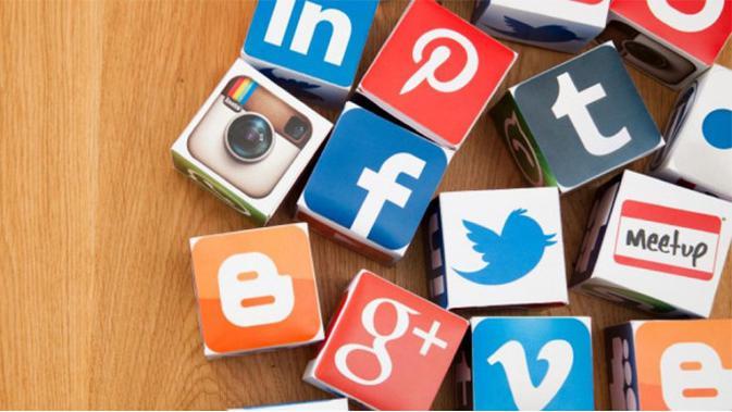 Ilustrasi media sosial#source%3Dgooglier%2Ecom#https%3A%2F%2Fgooglier%2Ecom%2Fpage%2F2019_04_14%2F304471