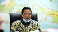 Ditjen Politik dan Pemerintahan Umum (Ditjen Politik & PUM) Kementerian Dalam Negeri memperkuat koordinasi dengan Pemda yang akan melaksanakan Pilkada di 270