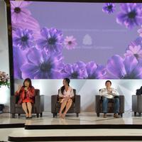 International Flower Competition 2020