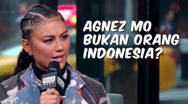 Video Top 3 hari ini ada berita terkait gempa magnitudo 6,4 guncang Albania, bayi digigit tikus di Bogor, dan Agnez Mo menyebut dirinya tidak memiliki darah Indonesia.