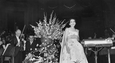 Maria Callas (wikimedia commons)