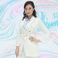 Tatjana Saphira ungkap kata mesra untuk Herjunot Ali. (Nurwahyunan/Fimela.com)