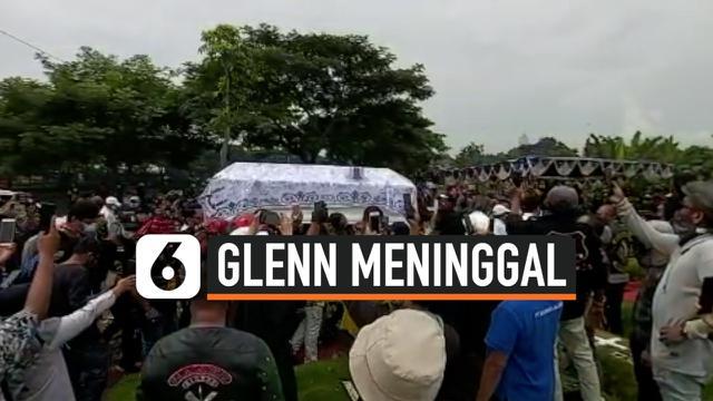 TV Glenn