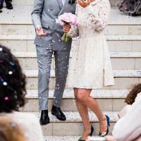 Sederet mitos tentang kehidupan pernikahan yang nggak boleh dipercaya. (Sumber Foto: Pexels)