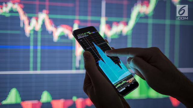 Bagaimana cara bermain saham dengan modal kecil? | | Diskartes