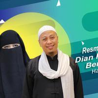 Dian Rositaningrum berikan daftar harta gono gini pada Opick usai resmi bercerai. (Foto: Adrian Putra/Deki Prayoga/Bintang.com Desain: Nurman Abdul Hakim/Bintang.com)
