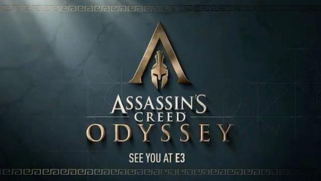 Assassin S Creed Odyssey Hadir Di Nintendo Switch Tapi Tekno