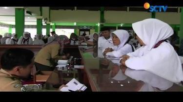 Ratusan jemaah calon haji di sejumlah daerah di Indonesia, gagal berangkat ke Tanah Suci. Apa alasannya?