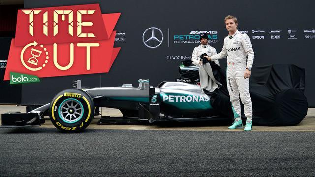 Kontrak rahasia antara Mercedes dan Manor Racing terbongkar. Mercedes merupakan pemasok mesin tim Manor Racing pada F1 2016, namun banyak yang tidak tahu jika Mercedes punya kontrak lain dengan Manor Racing.
