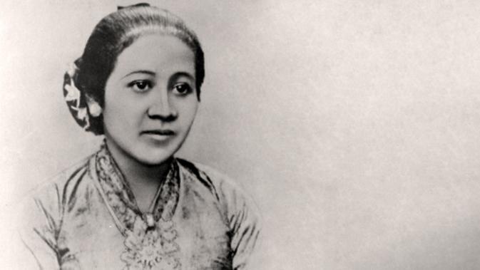 Ibu RA Kartini diyakini meninggal akibat penyakit Preeklampsia. Apa itu ya?