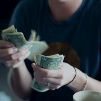 Keuangan merdeka dengan sejumlah kebiasaan yang diterapkan dalam hidup. (Foto: Unsplash)