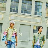 EXO-SC (Allkpop)