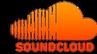 SoundCloud diperkirakan bernilai US$ 700 juta atau hampir mencapai Rp 8 triliun.