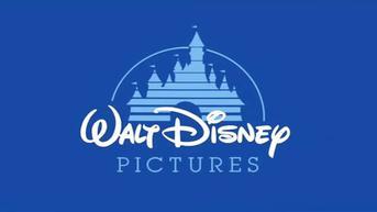 Deretan Film Disney 2021 Mulai Tayang Secara Ekslusif di Bioskop