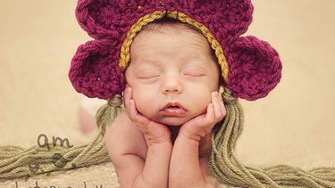 Aneka Pose Bayi Baru Lahir Yang Super Imut Dan Menggemaskan Fimela Fimela Com