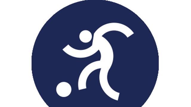 Korsel Sebut Undian Ulang Sepak Bola Asian Games Digelar Besok Bola Liputan6 Com