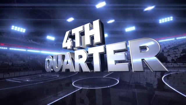 Andre Drummond mencetak 31 poin dengan 15 rebound dan Luke Kennard menambah 21 dari bangku cadangan saat Pistons menang berturut-turut ketiga.