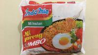Indomie (Liputan6.com/Putu Elmira)