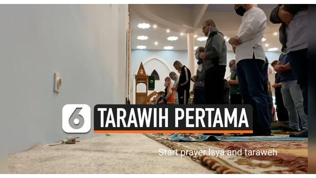 tarawih bosnia thumbnail