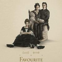 The Favourite. (Foto: imdb.com)