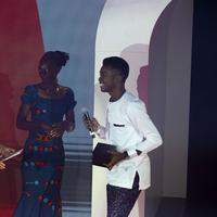 Keren! Mahasiswa dari Negara 3 Menangkan Bata Young Designer's Challenge 2019