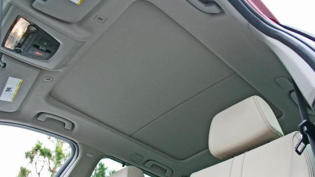 76 Modifikasi Plafon Mobil Avanza HD Terbaru