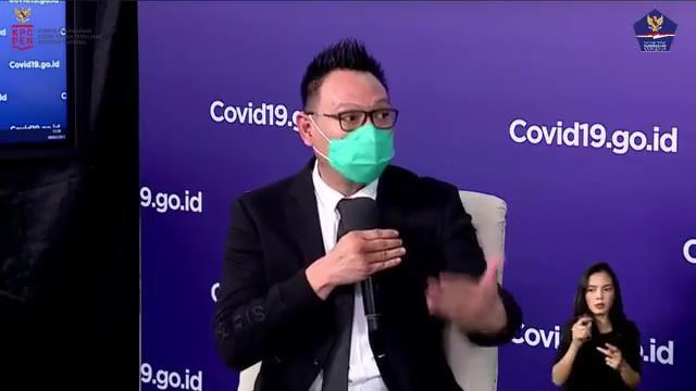 Meski secara umum kondisi perekonomian masih menghadapai tantangan pandemi masih, namun  terdapat satu hal yang menarik, yaitu jumlah investor saham di pasar modal Indonesia meningkat cukup siginifikan selama pandemi.