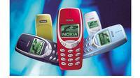 Nokia 3310 (Sumber: Gizmochina)