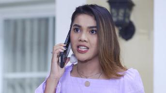Live Streaming SCTV Sinetron Cinta Amara, Tayang Kamis 23 September 2021 Pukul 14.00 WIB