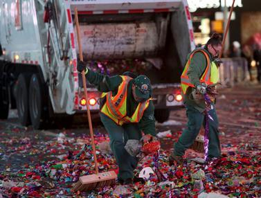 20160101-Sampah-Banjiri-Kota-New-York-USA-Reuters