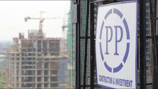 PTPP Sebar Dividen Tunai Rp 209 miliar