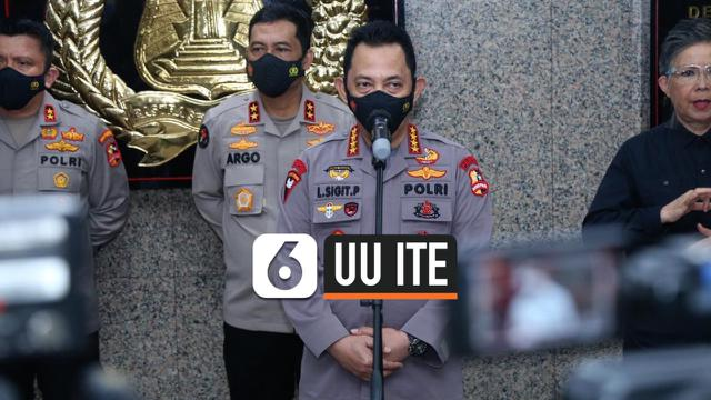 TV UU ITE