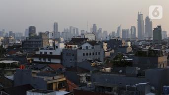 Pemerintah Pastikan Belanja APBN Dioptimalkan untuk Membantu Seluruh Masyarakat Indonesia