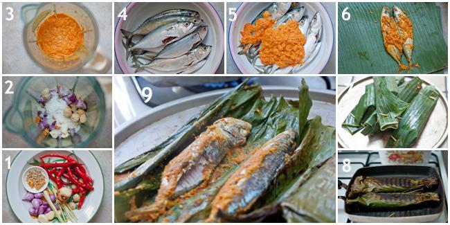 Foto: copyright indochinekitchen.com