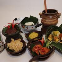 Indonesia Food and Hotel International 2019
