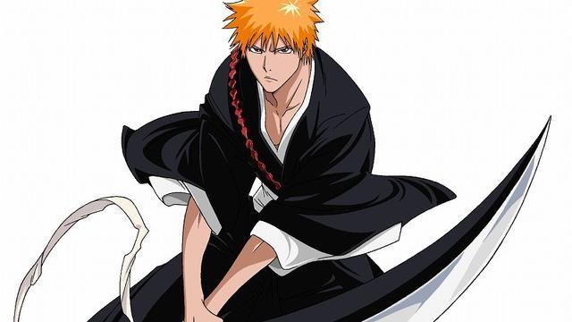 6 Pedang Paling Keren Di Dunia Anime Showbiz Liputan6 Com