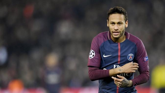 5 Pesepak Bola Paling Berharga Di Dunia Bola Liputan6 Com