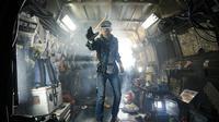 Ready Player One (IMDb/ Warner Bros. Entertainment Inc)