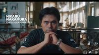 Hikaru Nakamura. (Doc: TSM/ YouTube)