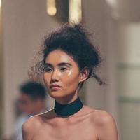 FIMELA Beauty (Tips Gunakan Sunscreen yang Benar)
