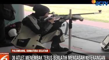 Dengan mengikuti semua nomor tersebut, diharapkan banyak peluang bagi Indonesia untuk meraih medali emas.