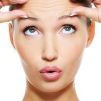 Gunakan dua jenis masker alami berikut ini untuk detoksifikasi permukaan kulit wajah. (Istockphoto)