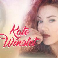 Kate Winslet melambung dan mendunia lewat film Titanic di era 90-an.  (Digital Imaging: Nurman Abdul Hakim/Bintang.com)