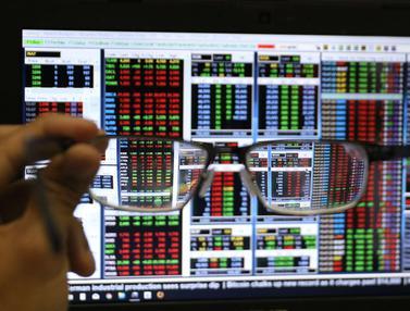 Ciptakan Investor Pasar Modal Berkualitas Lewat Kompetisi Saham