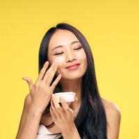 Pentingnya Pelembap Wajah dalam Skincare Routine