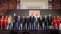 Launching ABL 2018-2019 (Dok ABL)