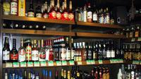 Minuman Alkohol (istimewa)
